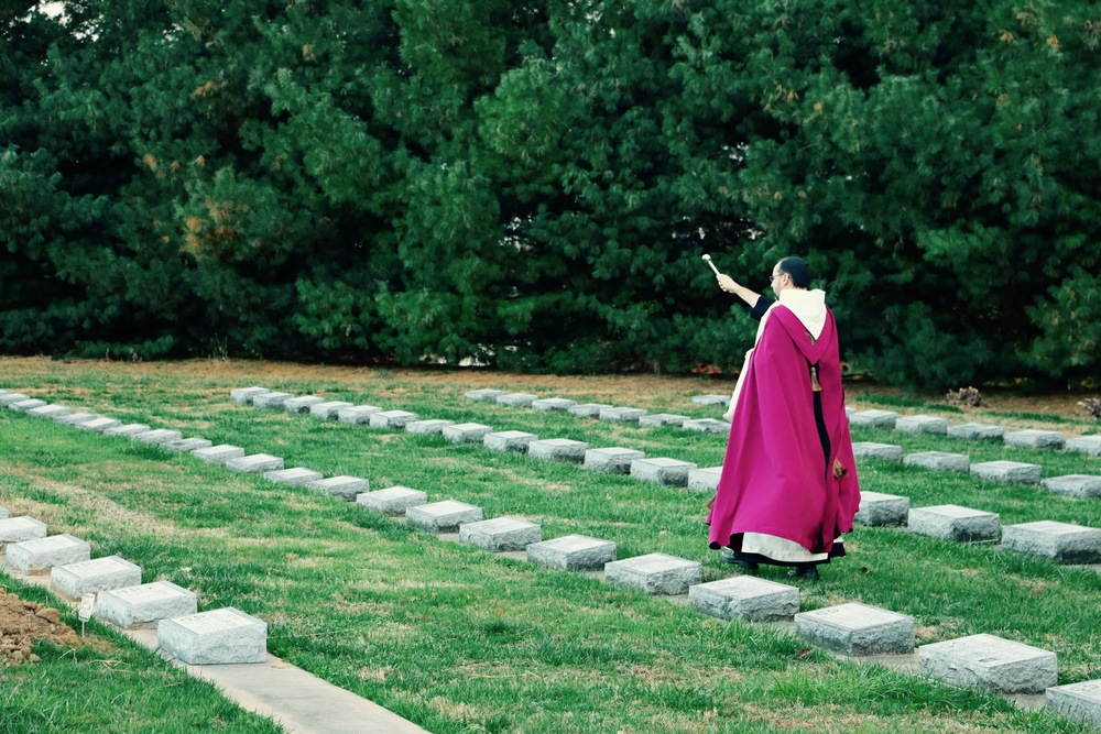 CemeteryProcession_2015 - 12.jpg