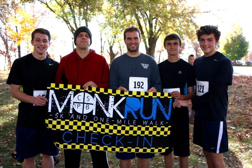 MonkRun_2015 - 3.jpg