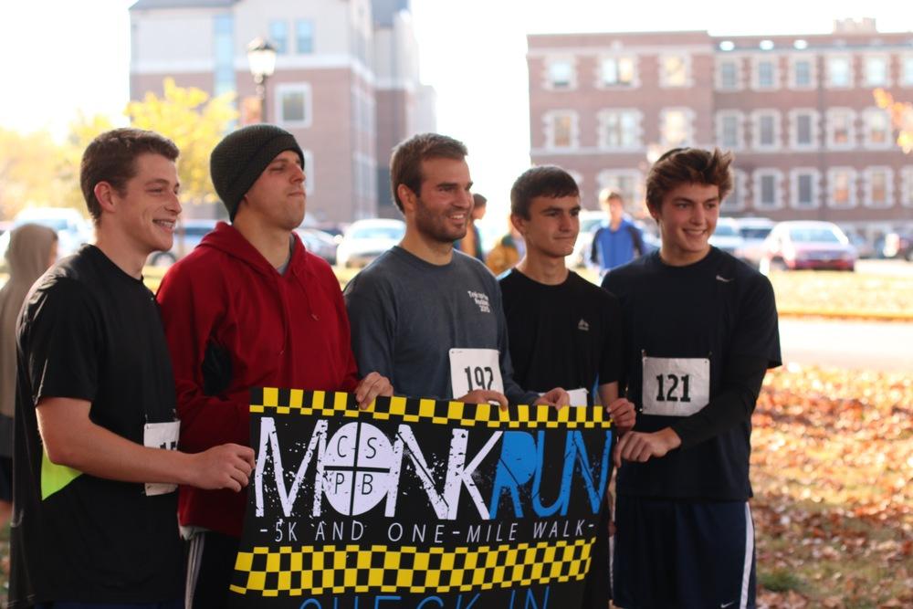 MonkRun_2015_B - 6.jpg