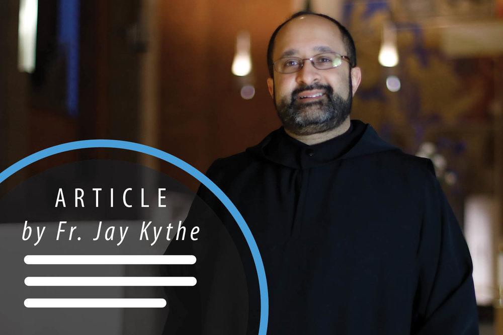 JayKytheArticle.jpg