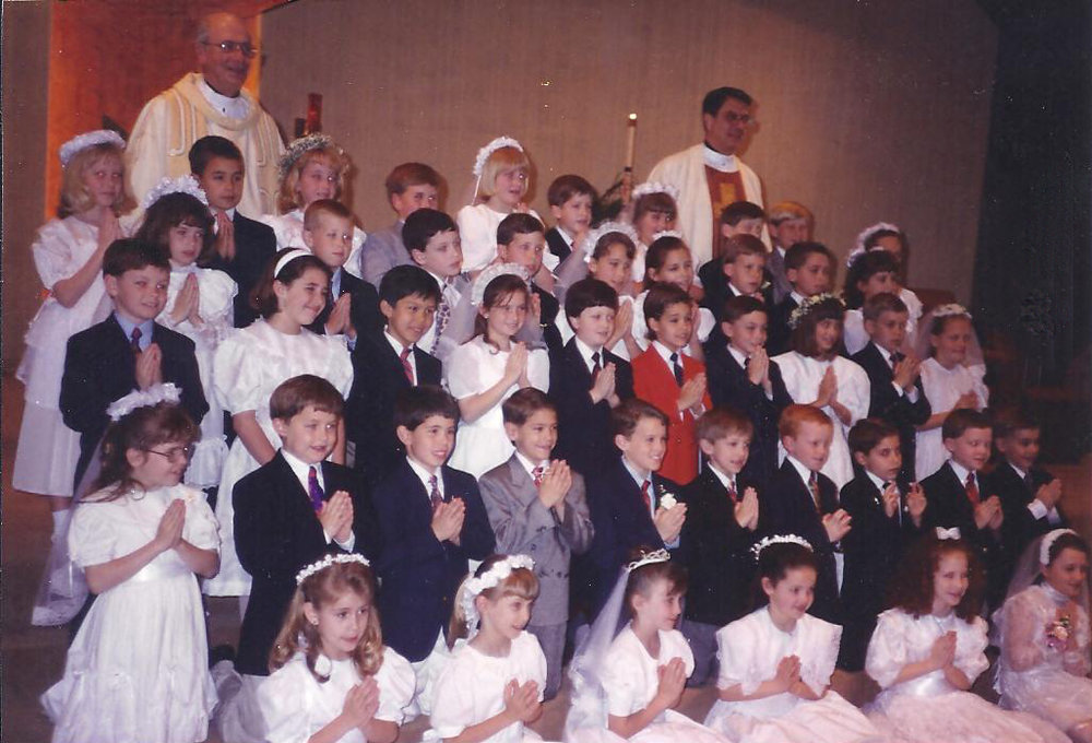 barnabas_albert_firstcommunion.jpg