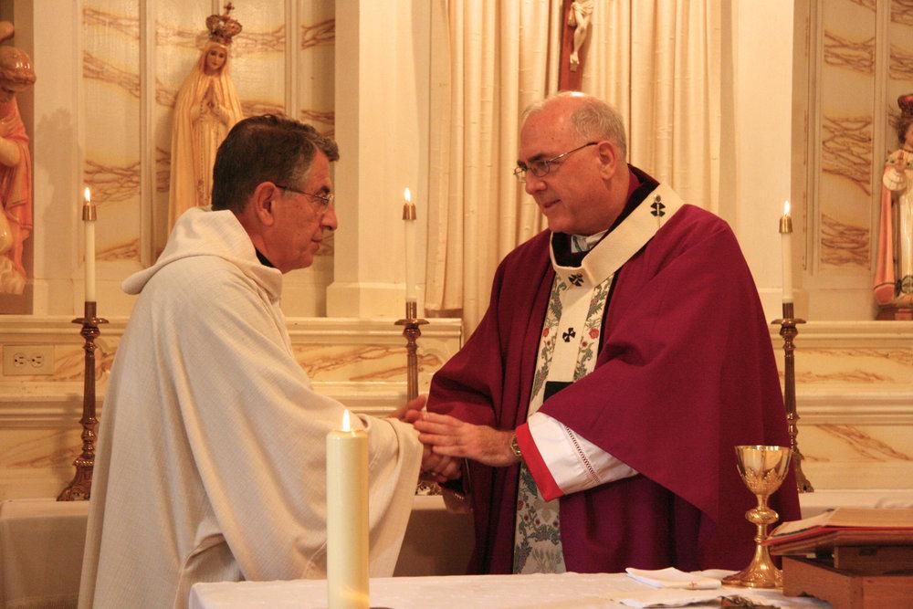 barnabas_archbishop.jpg