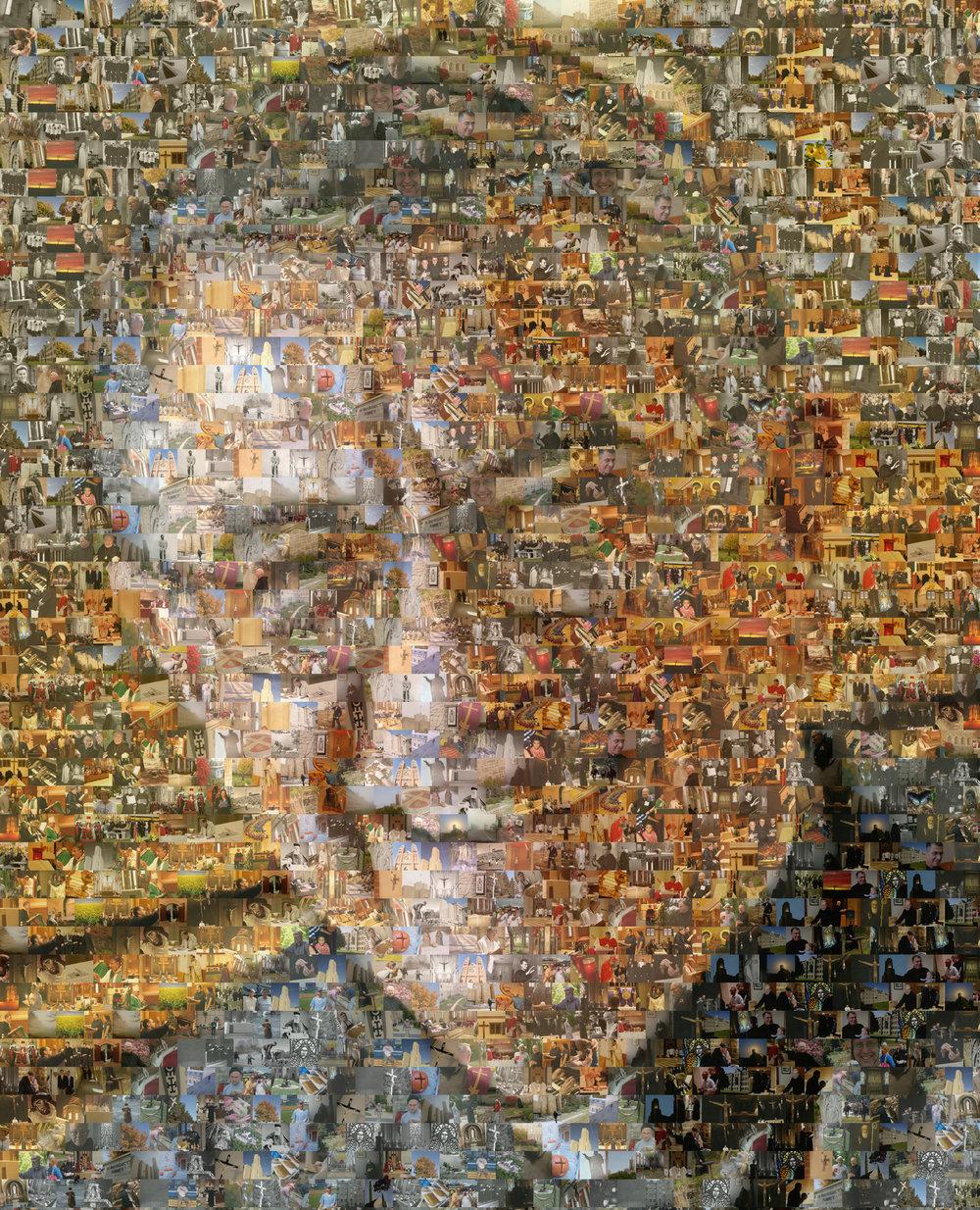 barnabas Mosaic05.jpg