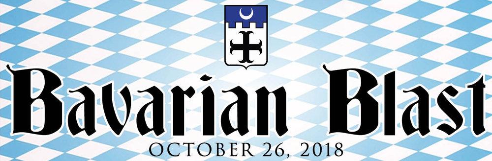 BavarianBlastFBHead.jpg