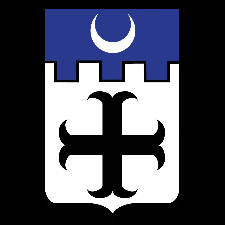 St  Benedict's Abbey