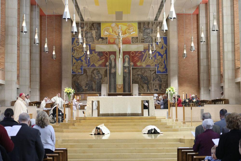 Diaconate2019_19.jpg