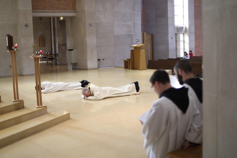 Diaconate2019_22.jpg