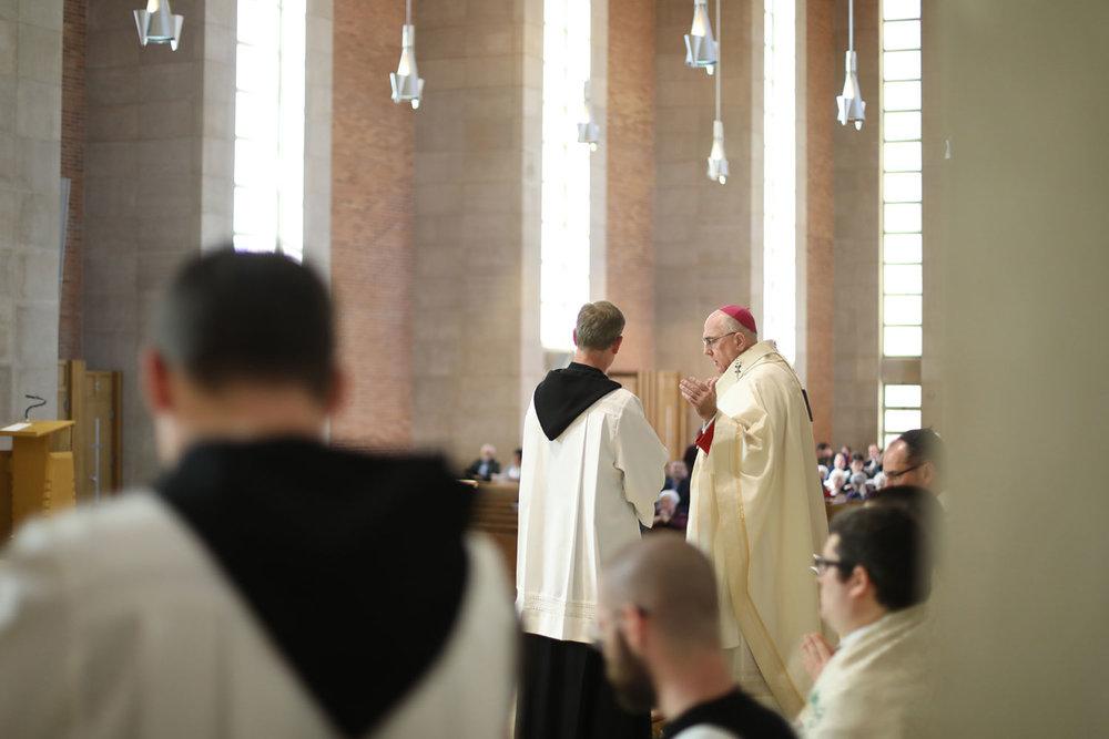 Diaconate2019_29.jpg