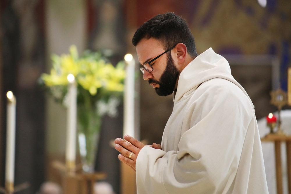 Diaconate2019_95.jpg