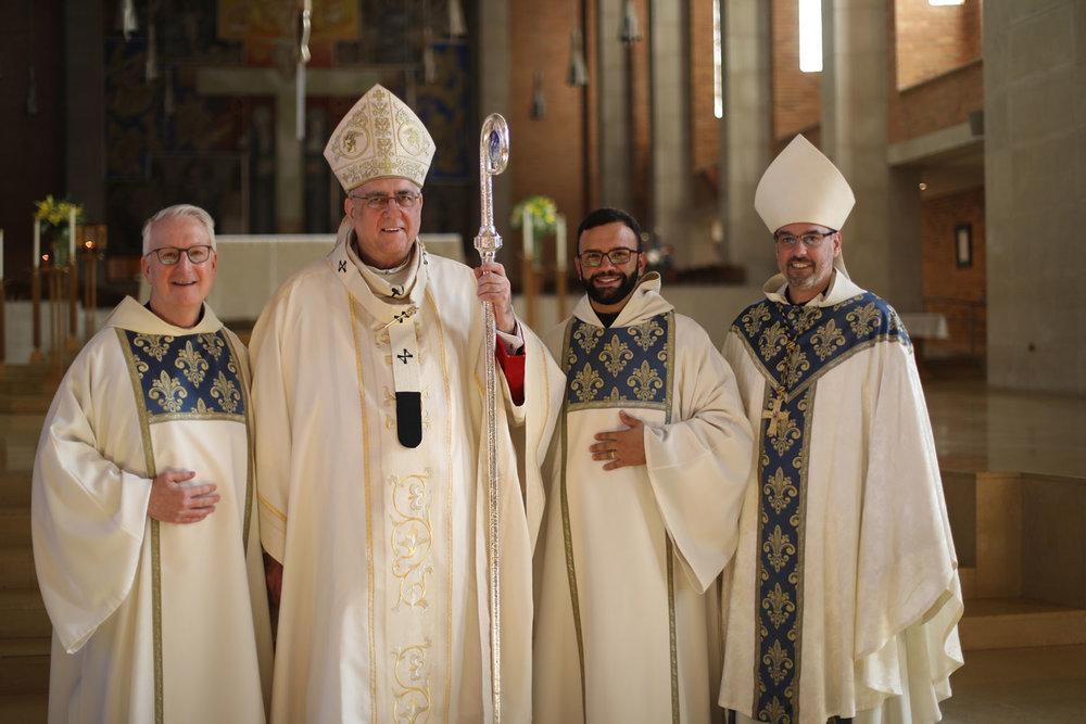 Diaconate2019_104.jpg