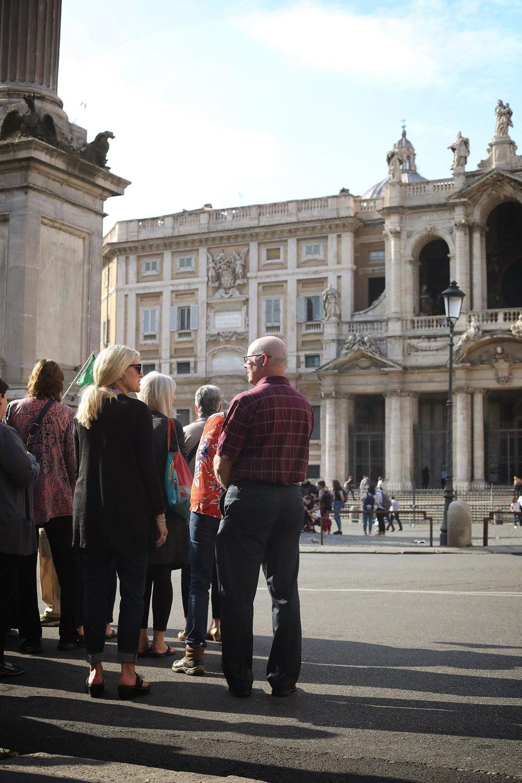 Pilgrimage_Rome_3044_D1.jpg