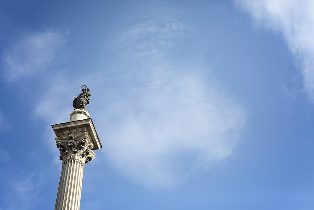 Pilgrimage_Rome_3048_D1.jpg
