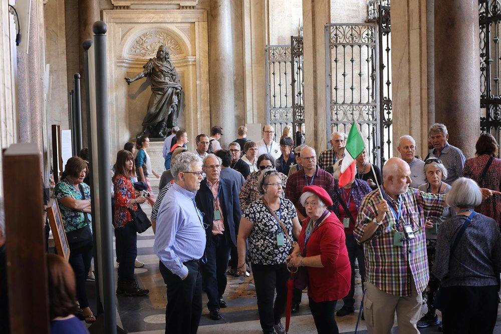 Pilgrimage_Rome_3058_MaryMajor.jpg