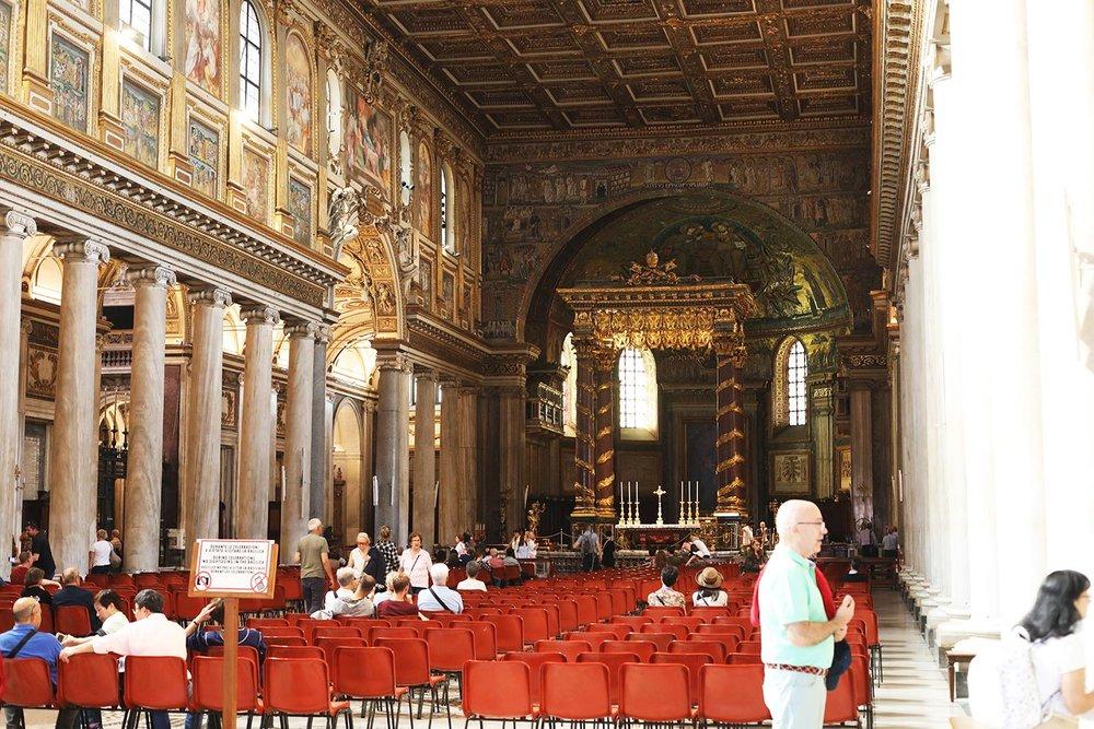 Pilgrimage_Rome_3063_MaryMajor.jpg