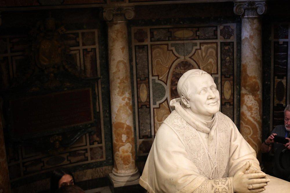 Pilgrimage_Rome_3087_MaryMajor.jpg