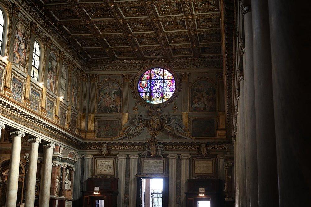 Pilgrimage_Rome_3076_MaryMajorWindow.jpg