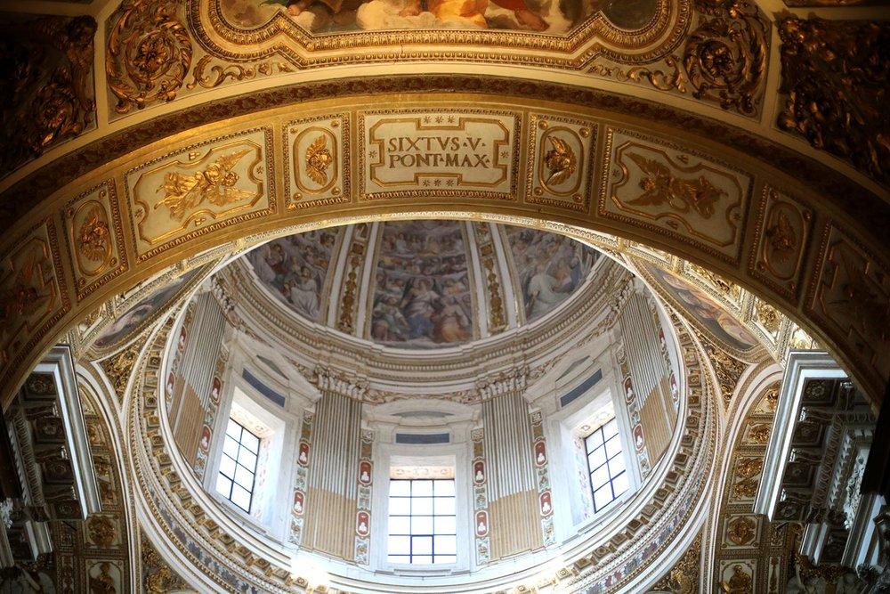 Pilgrimage_Rome_3104_MaryMajor.jpg