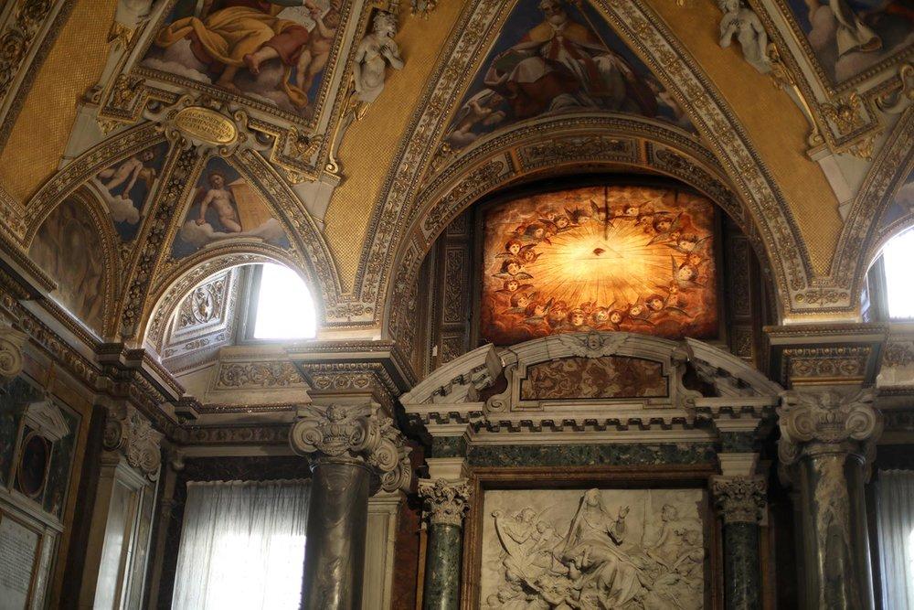 Pilgrimage_Rome_3110_MaryMajor.jpg