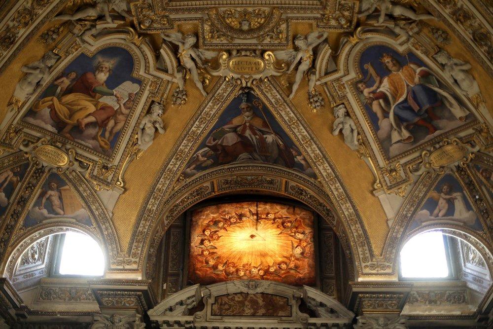 Pilgrimage_Rome_3112_MaryMajor.jpg