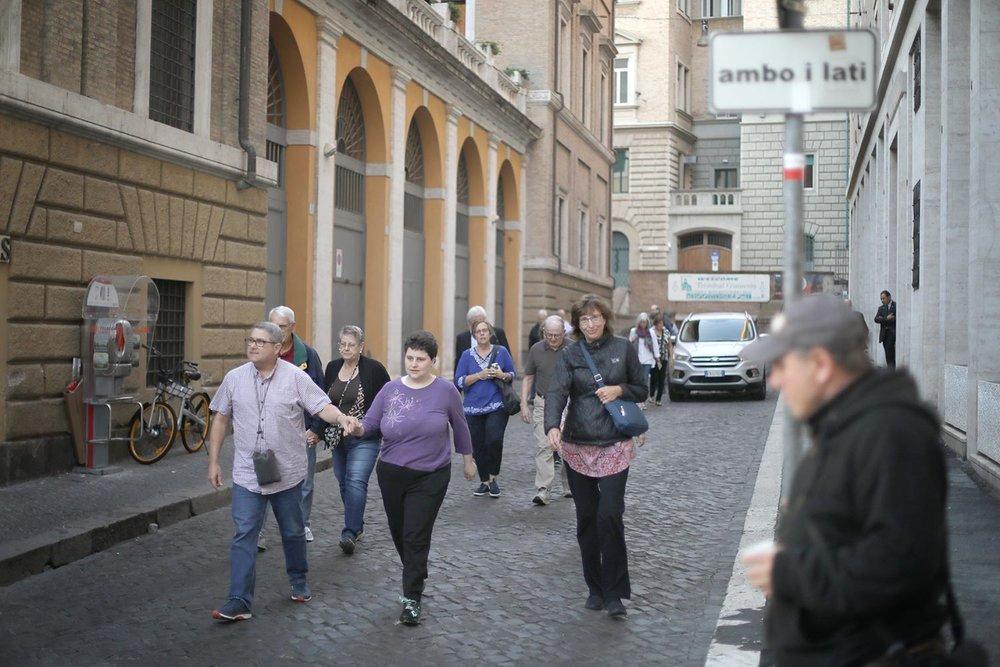 Pilgrimage_Rome_3205_Rome.jpg