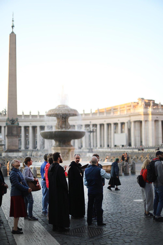 Pilgrimage_Rome_3226_StPeters.jpg