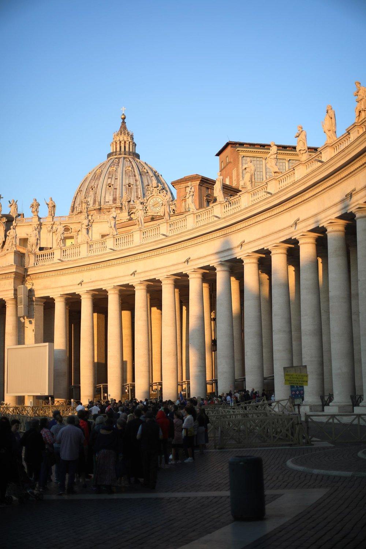 Pilgrimage_Rome_3227_StPeters.jpg
