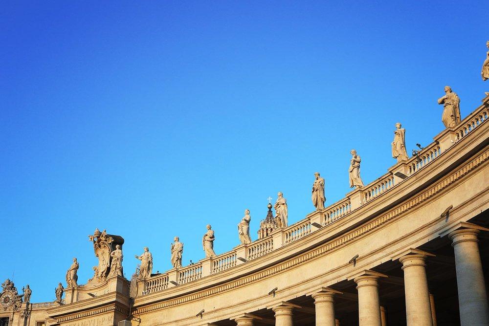 Pilgrimage_Rome_3241_StPeters.jpg