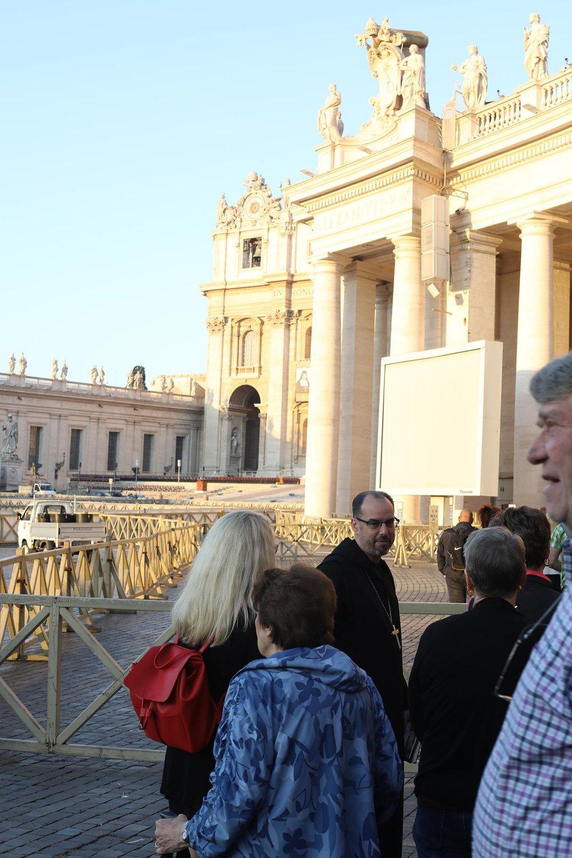 Pilgrimage_Rome_3244_StPeters.jpg