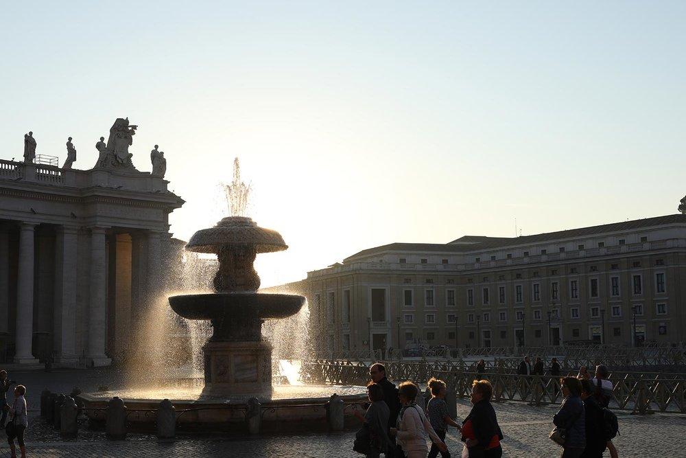 Pilgrimage_Rome_3260_StPeters.jpg
