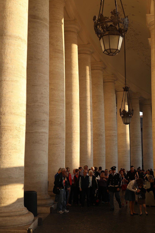 Pilgrimage_Rome_3264_StPeters.jpg