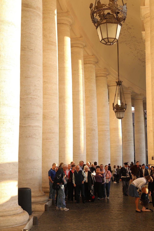 Pilgrimage_Rome_3263_StPeters.jpg