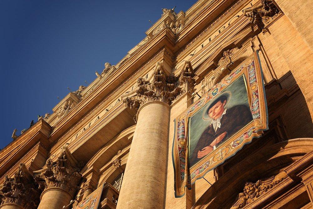 Pilgrimage_Rome_3278_StPeters.jpg