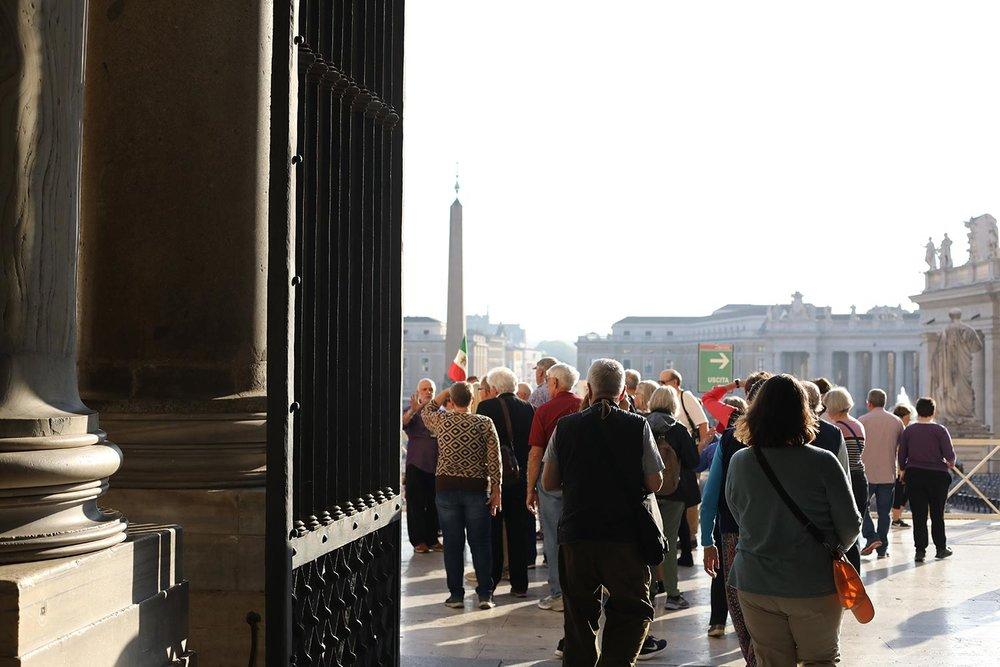 Pilgrimage_Rome_3292_StPeters.jpg