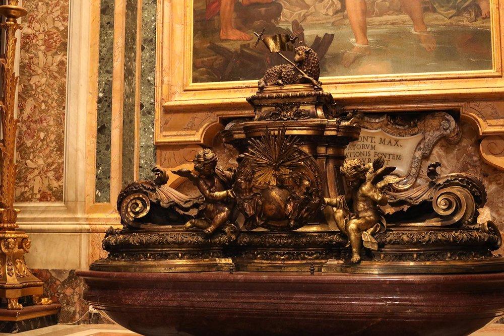 Pilgrimage_Rome_3290Stpeters.jpg