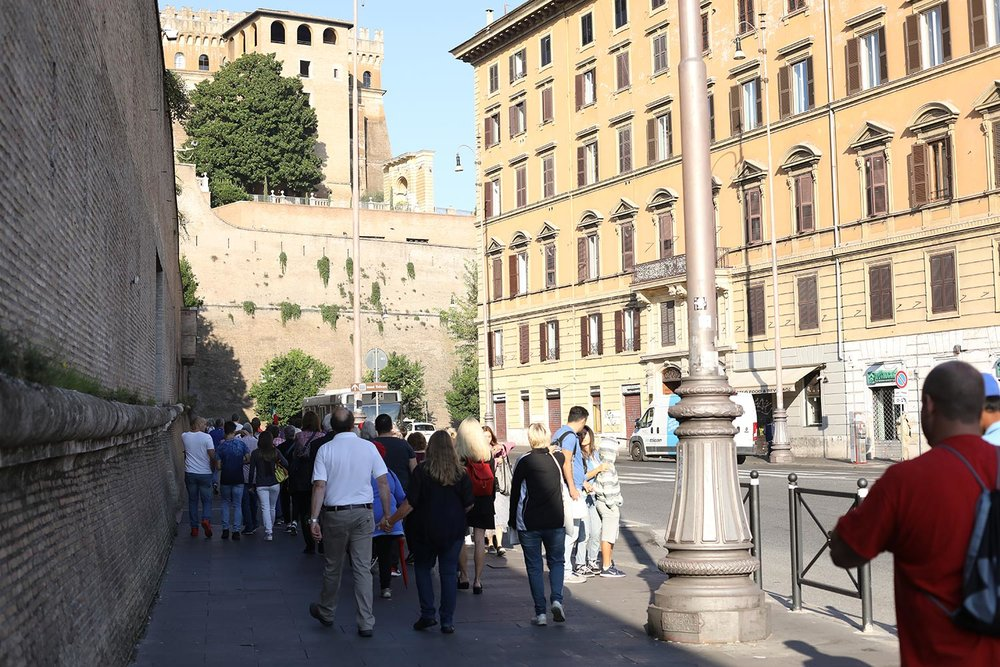 Pilgrimage_Rome_3304_Rome.jpg
