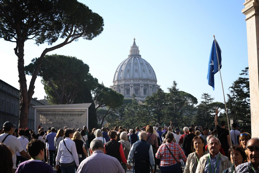 Pilgrimage_Rome_3311_Rome.jpg
