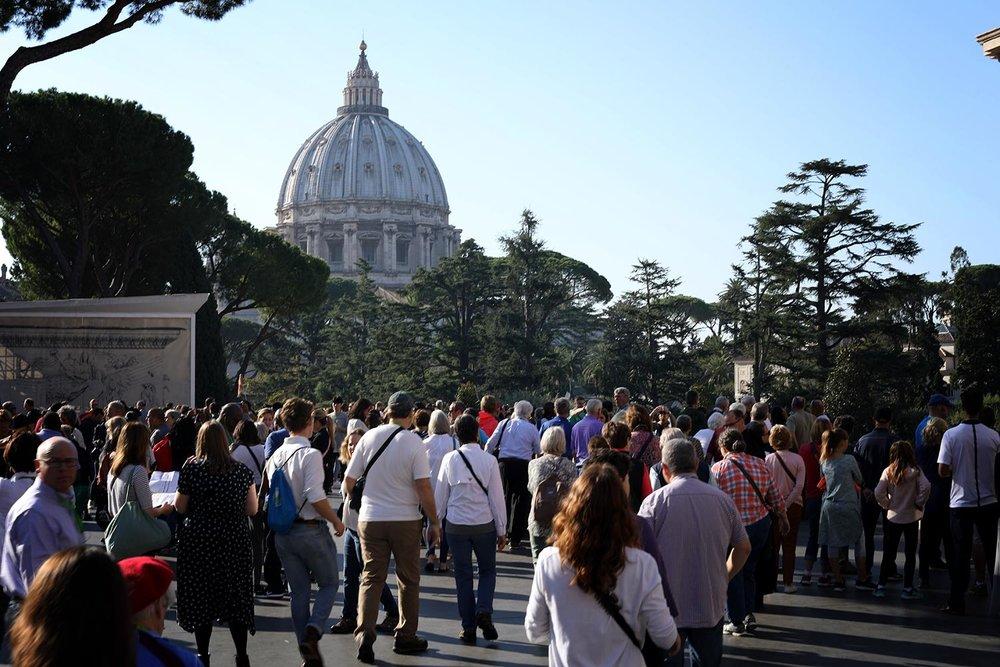 Pilgrimage_Rome_3312_Rome.jpg
