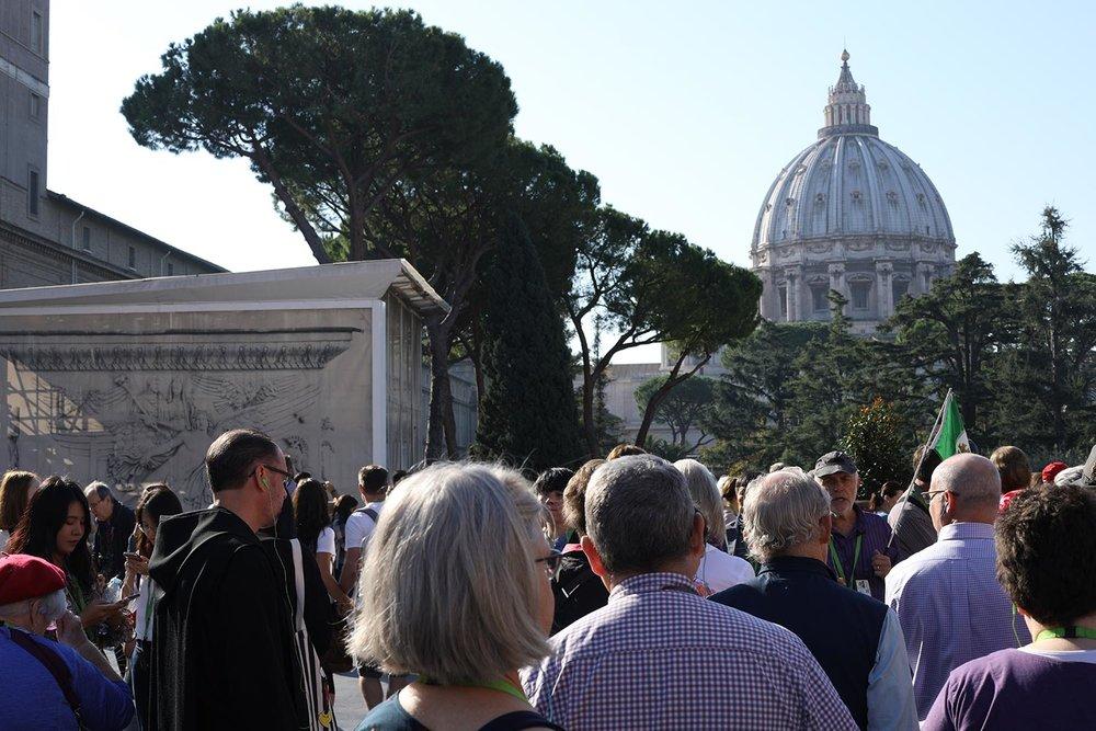 Pilgrimage_Rome_3315_Rome.jpg