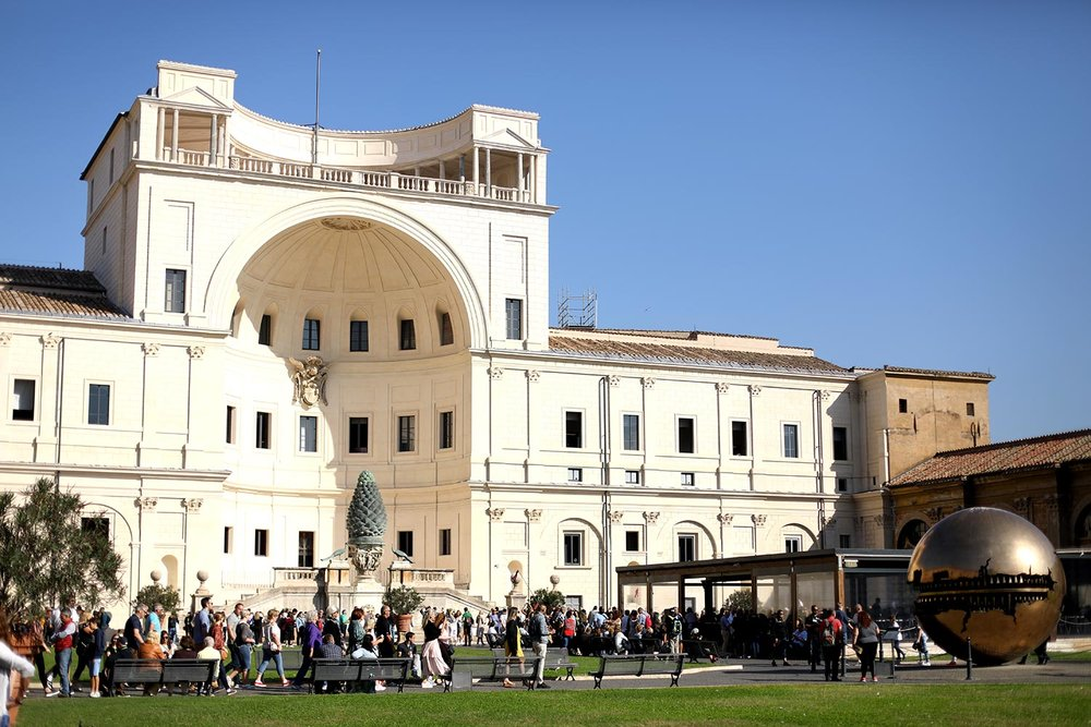 Pilgrimage_Rome_3331_VaticanMu.jpg