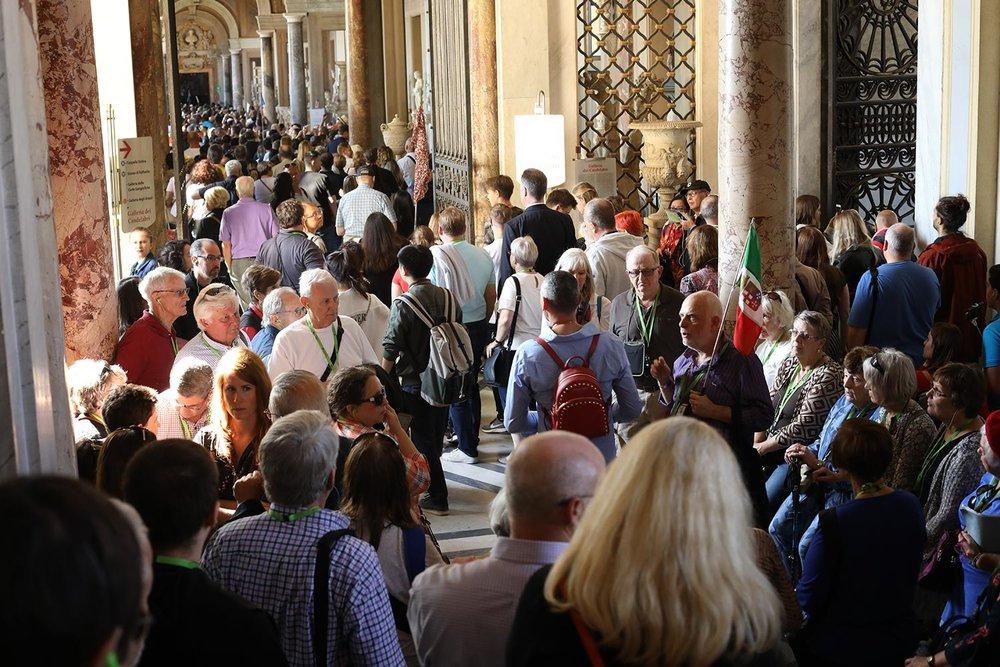 Pilgrimage_Rome_3334_StPeters.jpg