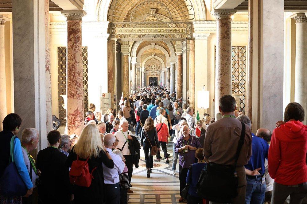 Pilgrimage_Rome_3337_StPeters.jpg