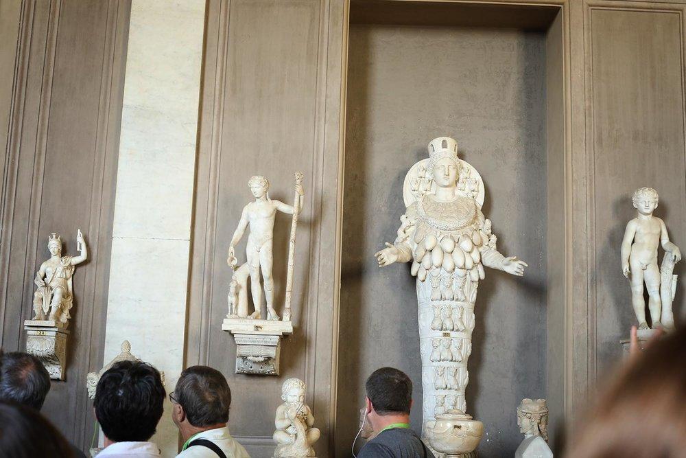 Pilgrimage_Rome_3348_VaticanMu.jpg