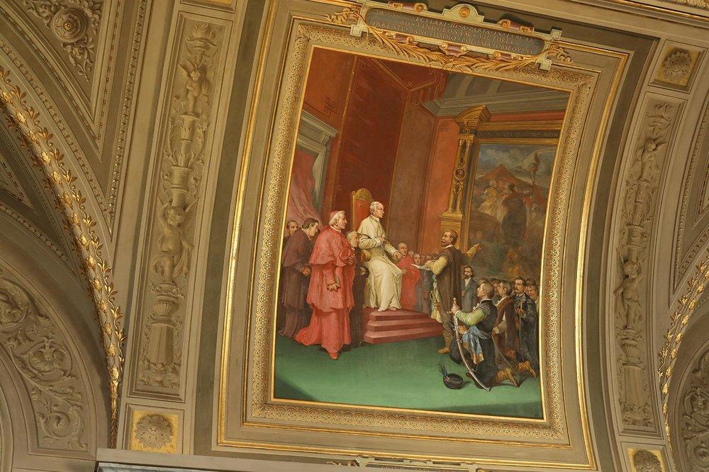 Pilgrimage_Rome_3350_VaticanMu.jpg