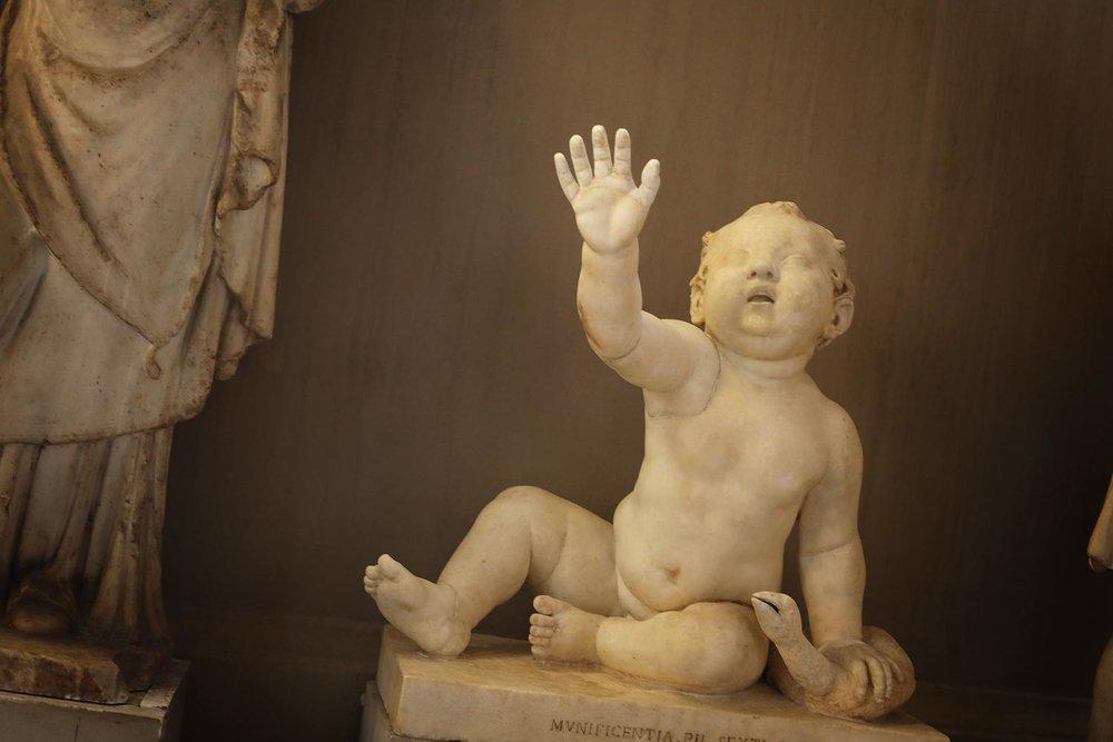 Pilgrimage_Rome_3361_VaticanMu.jpg
