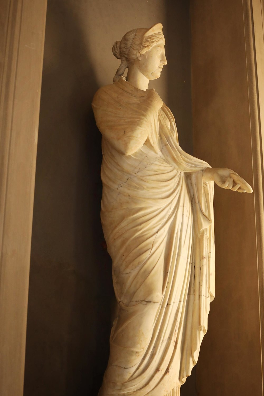 Pilgrimage_Rome_3369_VaticanMu.jpg