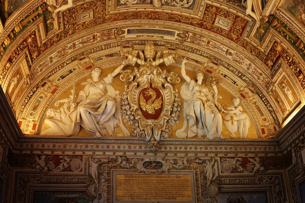 Pilgrimage_Rome_3379_StPeters.jpg