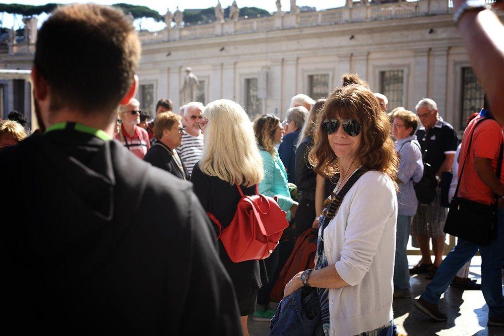 Pilgrimage_Rome_3385_StPeters.jpg