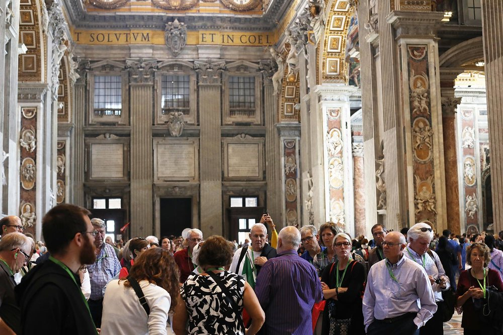 Pilgrimage_Rome_3401_StPeters.jpg