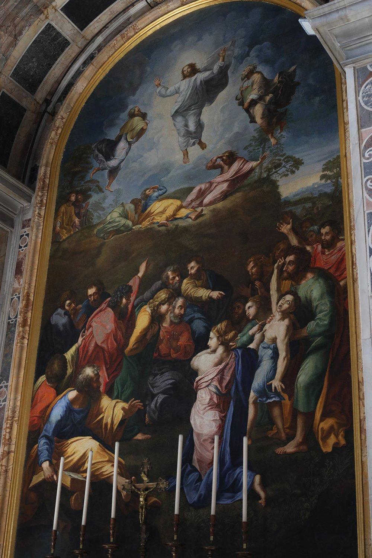 Pilgrimage_Rome_3405_StPeters.jpg