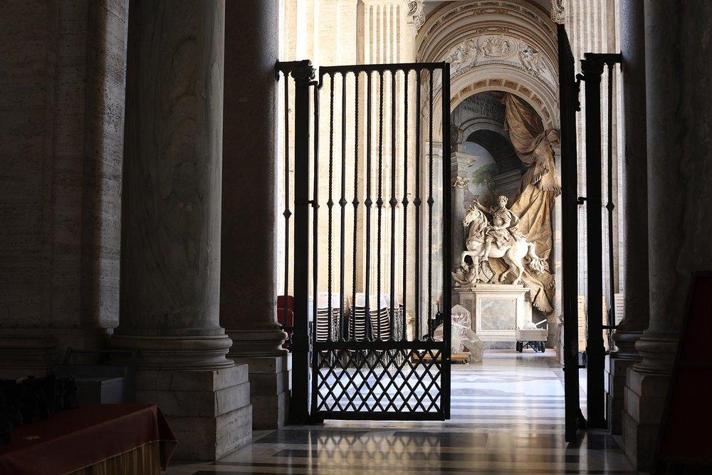 Pilgrimage_Rome_3410_StPeters.jpg
